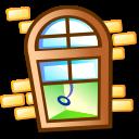 Фирма Уют окна
