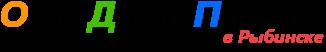 Фирма Окна Двери Потолки