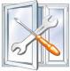Акции и скидки на пластиковые окна от компании Ремонт окон