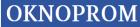 Фирма Окнопром