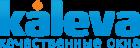 Фирма Окна Калева