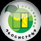 Фирма Экосистема